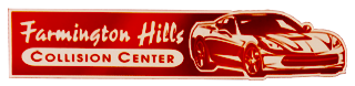 Farmington Hills Collision Center | Farmingtons Most Trusted Collision Center