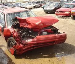 Farmington Hills Collision - Car Collision Shop